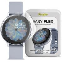 Anti Gore Samsung Galaxy Active Series 1 / 2 Ringke Easy Flex