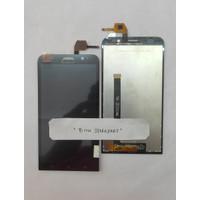 LCD + TOUCHSCREEN ASUS ZE550ML / Z008D ZENFONE 2 5,5