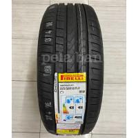 Ban Pirelli Cinturato P7 RFT 225/50 R18
