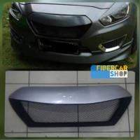Grill Racing Khusus Datsun Go dan Panca (Lama) request warna