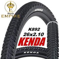 Ban Luar Sepeda Kenda 26 x 2.10 K892 Bicycle Empire