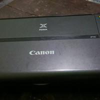 printer portable canon ip110
