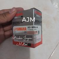 Komstir Comstir Mio Sporty Mio j Jupiter z Jupiter Mx Yamaha 35D