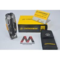 Leatherman Signal Multitools
