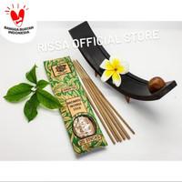 Dupa Hio Aromaterapi Dupa Bali Tangi