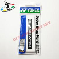 grip raket yonex AC108EX