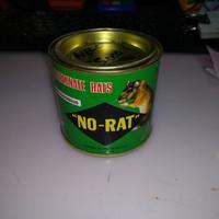 lem tikus NO-RAT