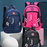 tas ransel anak laki laki perempuan tas sekolah dan fashion anak sd