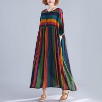 STELLA DRESS - PREMIUM DRESS CHEONGSAM QIPAO IMPORT HK BIG SIZE/JUMB