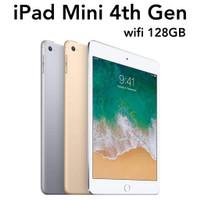 Apple iPad Mini 4 128GB Wifi New