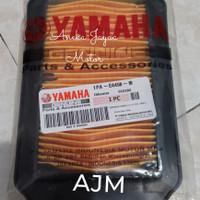Filter Udara Saringan Hawa Yamaha Vixion New 1PA
