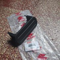 cover foglam bamper belakang, Suzuki Ertiga