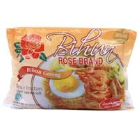 Bihun Rosebrand Rose Brand Goreng Instant