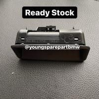 Switch Handle Bagasi BMW E90 E60 E70