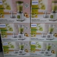 Blender Philips Plastik HR2056 1.2L Murah Promo