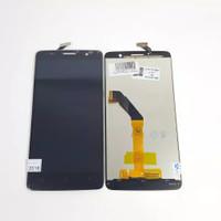 LCD TS OPPO/ LCD TOUCHSCREEN OPPO / LAYAR HP OPPO U707