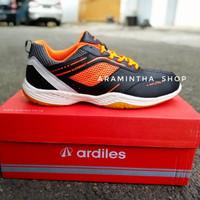 Sepatu Badminton Ardiles Original Murah