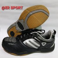 Sepatu Badminton Anak Carlton Murah Size 36-37 Saja