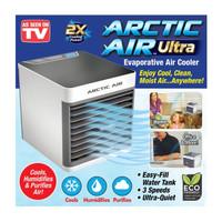 AC Mini AC Portable USB ORIGINAL import Arctic Air Ultra 2X