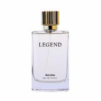 avicenna original parfum pria edt 100ml legend man cp 360