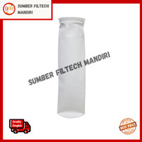 Filter Bag 1, 5,10, 20, 25, 50, 100, 150 Micron (732)