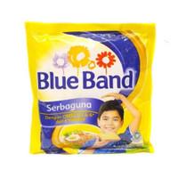 Blue Band Blueband Margarine Serbaguna 200 gram 200gram