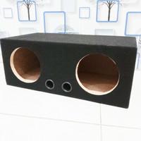 box speaker 6 inch subwoofer