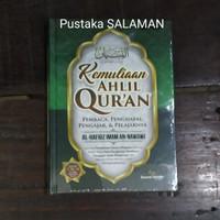 Terjemah Attibyan Kemuliaan Ahlil Qur'an