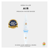 Germ Killer Air 60ml