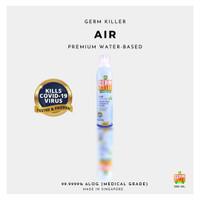 Germ Killer Gk Air Desinfektan 300 mL