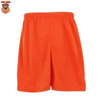 MacBear Celana Anak Laki-laki Basic Polos Hiroshi