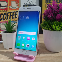 Oppo F1s 4/64GB Rose Gold Normal