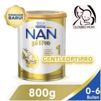 NAN KID PH PRO 1 800 GRAM