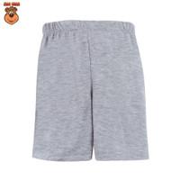 MacBear Celana Anak Laki-laki Basic Polos Hiroshi Usia 6 bulan - 6 ta