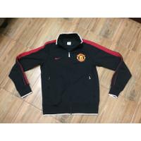 jacket manchester united original