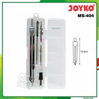 Jangka Joyko MS-404