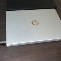laptop hp core i5 ram 8gb hdd 1tb