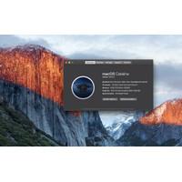 MacBook Pro 2017 Non Touch Bar Macbook e ibox