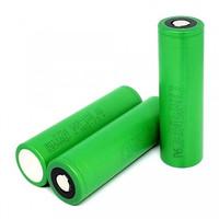 Sony VTC 6A 4000mAh 30A 21700 Battery 100% Authentic - Batrai 21700