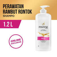 Pantene Shampoo Hairfall 1200 ml