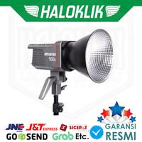 Aputure Amaran 100x 100 x Bi-Color LED Video Light