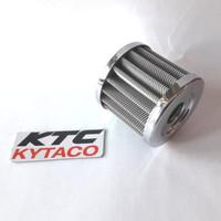 filter oli ktc kytaco yamaha xmax 250 vixion r15 jupiter mx