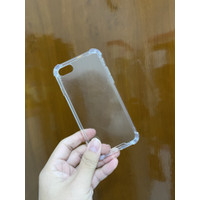 Anticrack case acrylic iphone 7/8