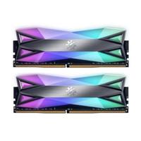 ADATA DDR4 XPG SPECTRIX D60G PC28800 3600MHz 32GB (2X16GB) / RAM 32GB