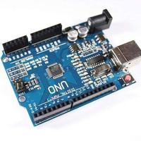 Arduino uno SMD atmega328+ CH340