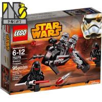 LEGO 75079 - Star Wars - Shadow Troopers
