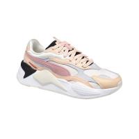 Sepatu Wanita PUMA Womens RS-X3 Layers 374667-02 SMS