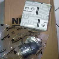 BALL JOINT NISSAN SERENA C26 HIGH QUALITY