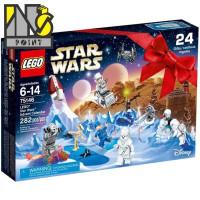 LEGO 75146 - Star Wars - Star Wars Advent Calendar 2016