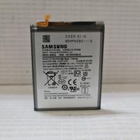 Batre Baterai Battery Samsung Galaxy A71 A715 A715f Original 100%